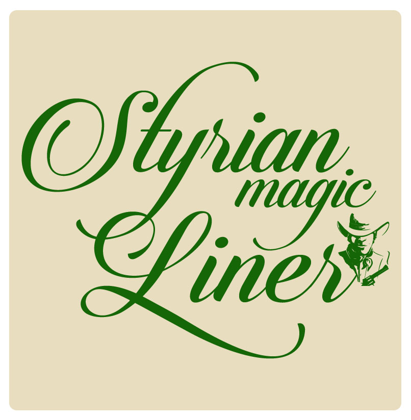 Styrian Magic Liner
