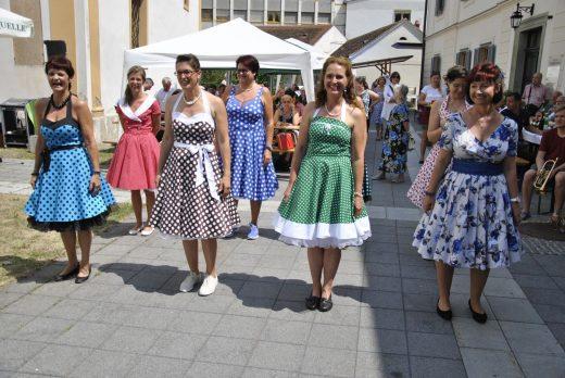 2017-07-23_Pfarrfest Leibnitz-001